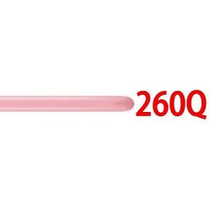 260Q Std Pink , QL260S43950