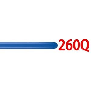 260Q Std Dark Blue , QL260S79697 (1_QP3)/Q10
