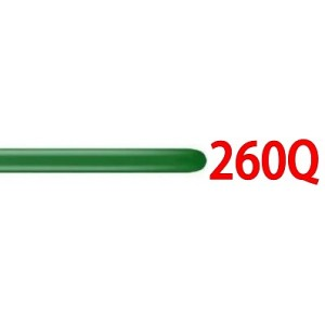 260Q Std Green , QL260S79698 (1_QP2)/Q10
