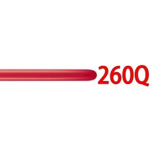 260Q Std Red , QL260S79699 (1_QP2)/Q10