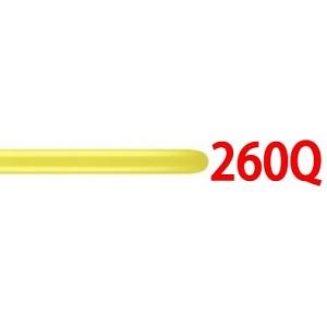 260Q Std Yellow , QL260S79700 (1_QP2)/Q10