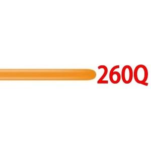 260Q Std Orange , QL260S79701 (1_QP2)/Q10