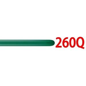 260Q Emerald Green , QL260J43941 (0_QP0)