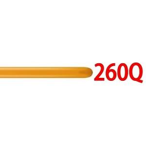 260Q Mandarin Orange , QL260J43946 (4_QP4)