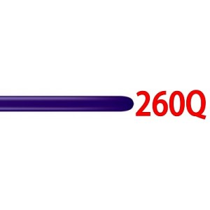 260Q Quartz Purple , QL260J43955 (0_QP0)