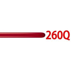 260Q Ruby Red , QL260J43958 (0_QP0)