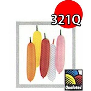 Assortment 321Q - Bee Body , QL321A44032