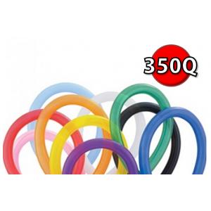 Assortment 350Q - Traditional , QL350A44047