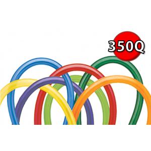 Assortment 350Q - Carnival , QL350A99322
