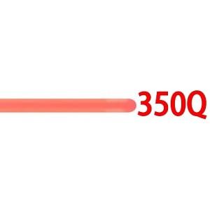 350Q Coral , QL350F15886 (0)