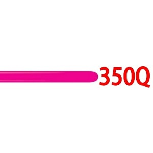 350Q WildBerry , QL350F18620