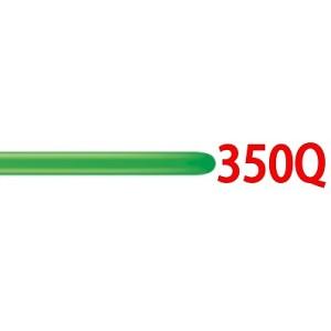 350Q Spring Green , QL350F45720
