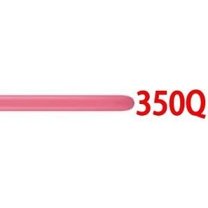 350Q Rose , QL350F82677 (2)/Q10