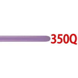 350Q Spring Lilac , QL350F82678(2)/Q10