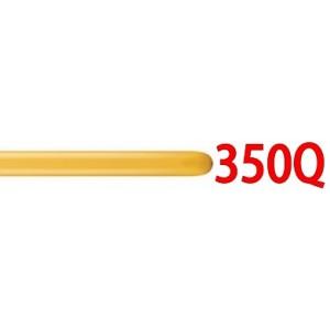 350Q Goldenrod , QL350F82679 (2)/Q10