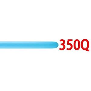 350Q Robin's Egg Blue , QL350F82694
