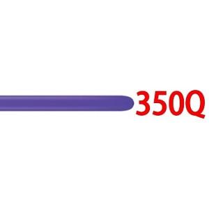 350Q Purple Violet , QL350F82709