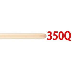 350Q Blush , QL350F92528