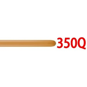 350Q Mocha Brown , QL350F99384