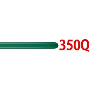 350Q Emerald Green , *QL350J44040