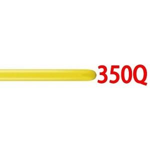 350Q Citrine Yellow , *QL350J44038