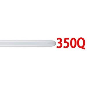 350Q Diamond Clear , QL350J44039 (2)/Q10