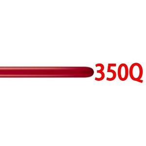 350Q Ruby Red ,QL350J44048 (0)