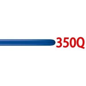 350Q Sapphire Blue , *QL350J44049