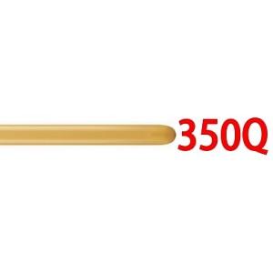 350Q Gold , QL350P82676 (2)/Q10