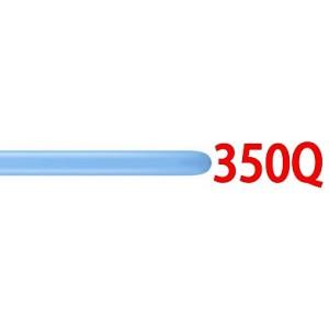 350Q Std Pale Blue , QL350S44043