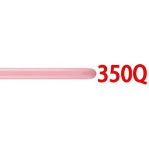 350Q Std Pink , QL350S44045