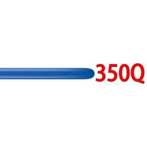 350Q Std Dark Blue , QL350S97226 (1)/Q10