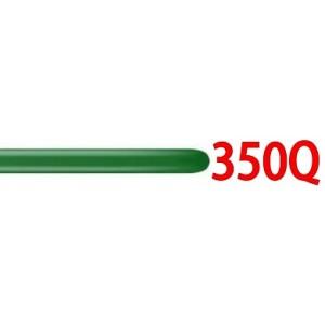 350Q Std Green , QL350S97227