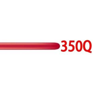 350Q Std Red , QL350S97228