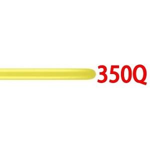 350Q Std Yellow , QL350S97229