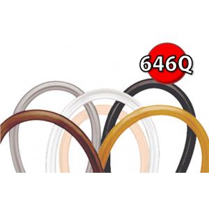 646Q - Character Assortment , QL646A13779 (0)