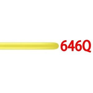 646Q Std Yellow , QL646S13787 (2)/Q10
