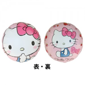 "SAG - 18"" Hello Kitty , SAG-F02479"