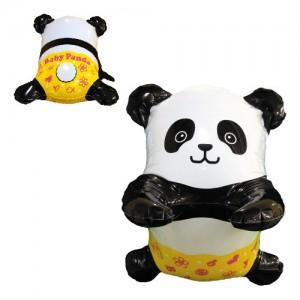 SAG - Utoco Baby Panda 挽手熊貓 / Air-Fill (Non-Pkgd.), SAG-B1417
