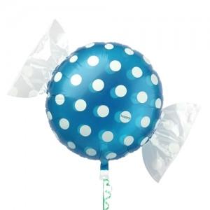 """SAG - Fruit Candy 18"""" 果汁糖 Happy Soda , SAG-C2457 <Helium #B>"""