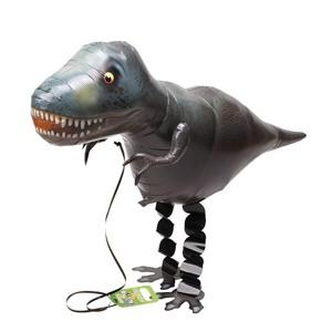 SAG Walking Balloon - T-REX (Dino) 暴龍 (non-pkgd.), SAG-W8840